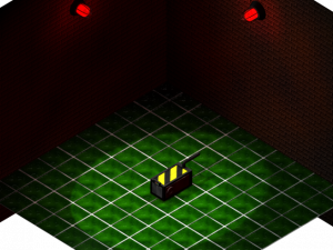 ghost_trap_v2