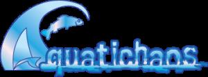 Aquatichaos_logo