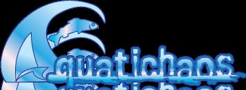 Aquatichaos