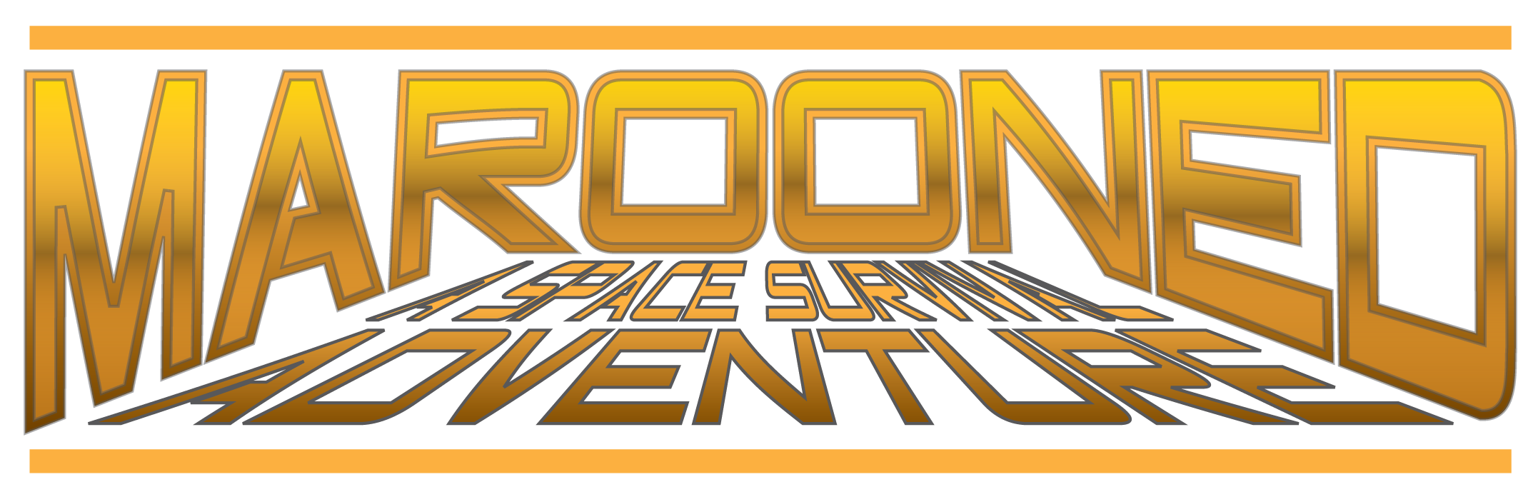 Marooned_logo