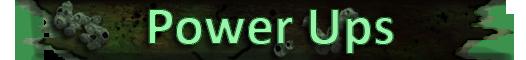 driftwood_divider_powerups