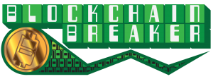 BlockchainBreakerLogo_50pct