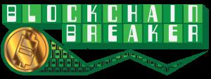 BlockchainBreakerLogo_50pct