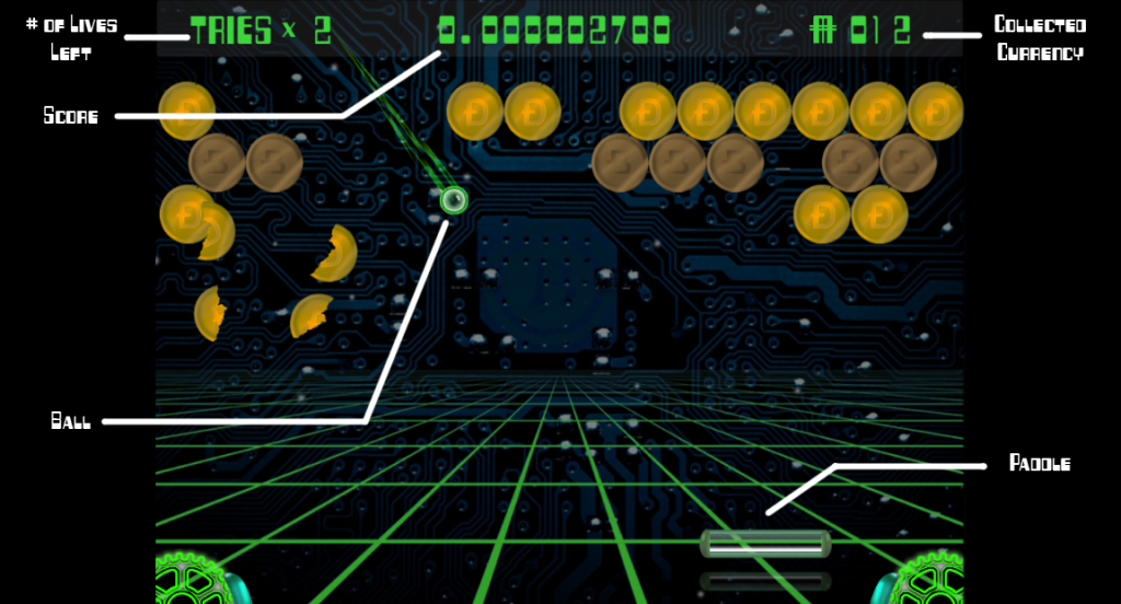 Gameplay_Screen