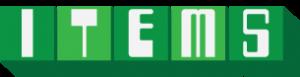 BCB_Items_header