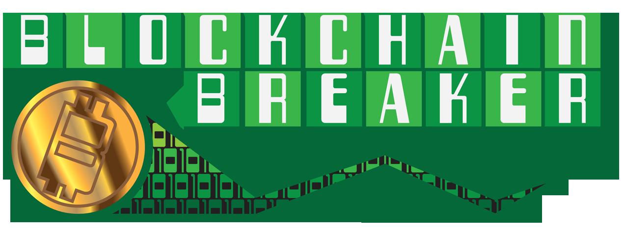 Blockchain Breaker